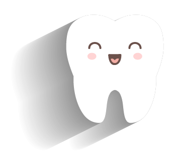 tooth-2