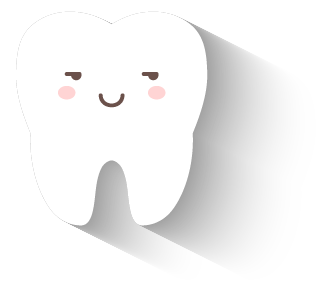 tooth-home-1
