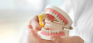 dentures-3