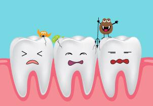 dentures-teeth-1