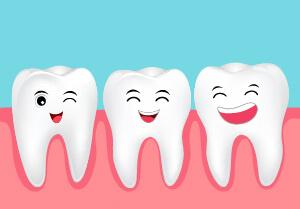 dentures-teeth-2