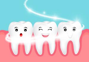 dentures-teeth-3